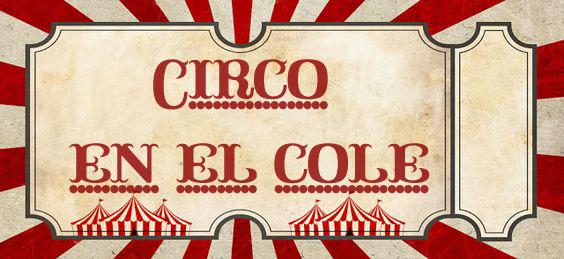 circo extraescolar simon dice