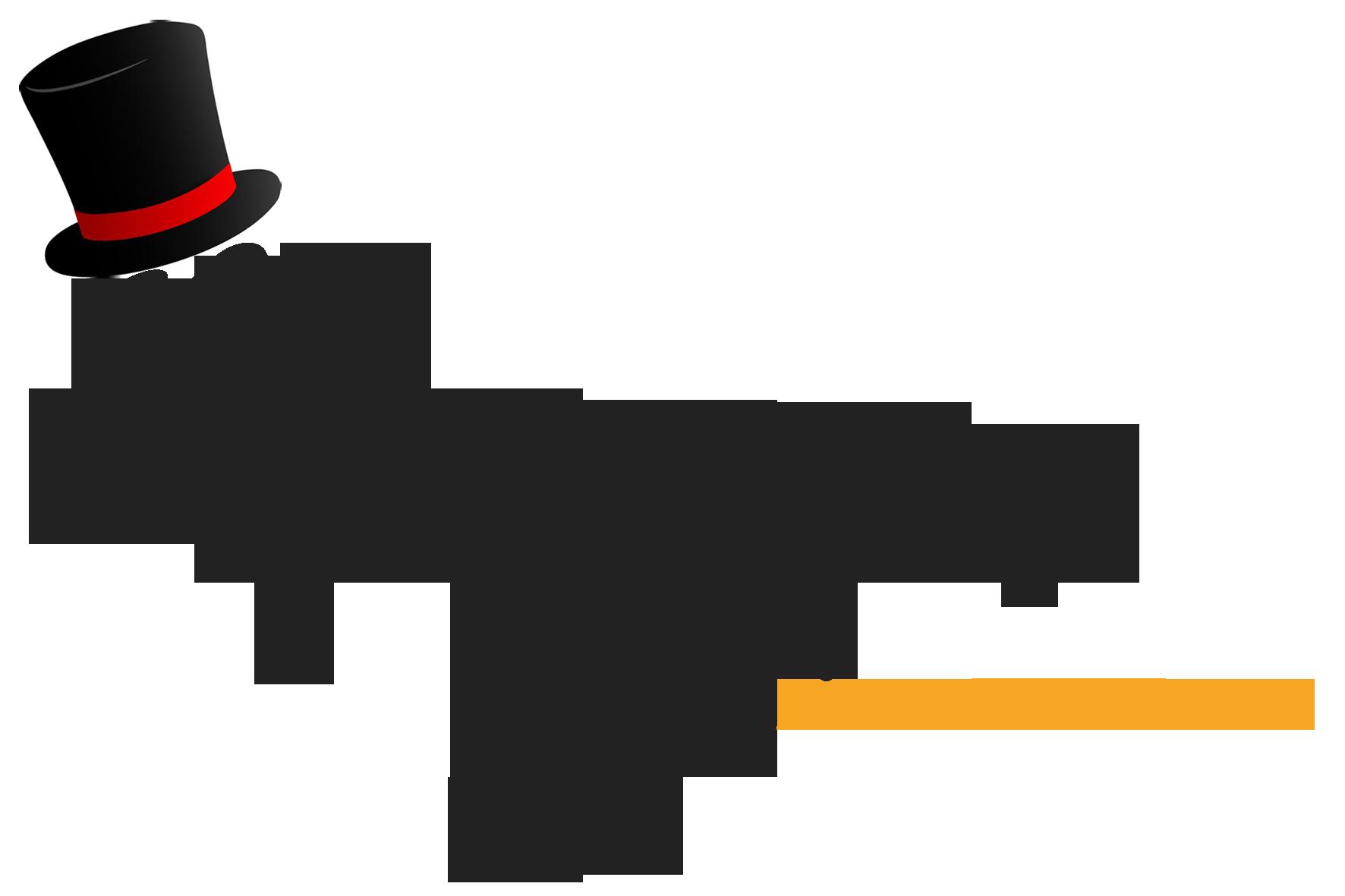magia en el cole extraescolar