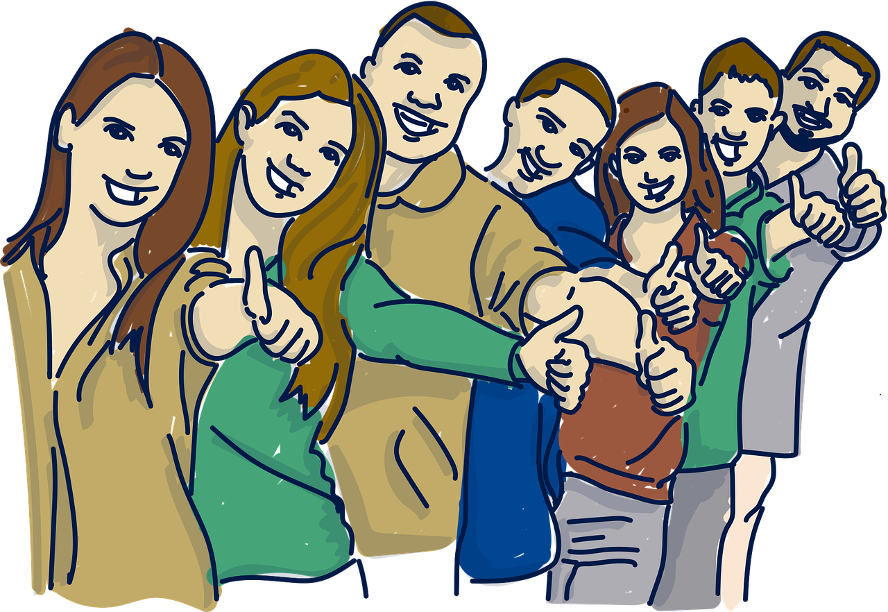 actividades adolescentes instituto